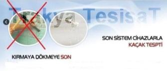trakya-tesisat3 (1)